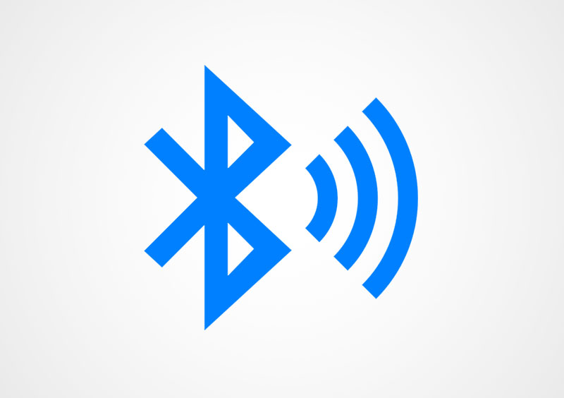 Fundamentos y Experimentación con Bluetooth Low Energy