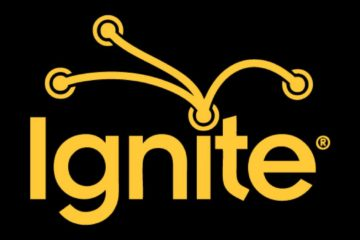 Evento IGNITE 2019-12-05 (WFS/MSTS)