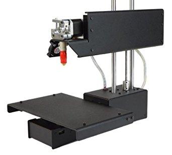 Tips para Impresión 3D con Printbot