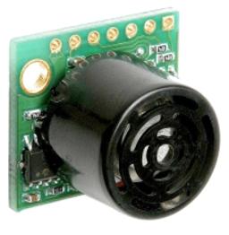 Sensor de Proximidad LV-MaxSonar-EZ