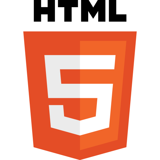 HTML – Resumen de 1 minuto