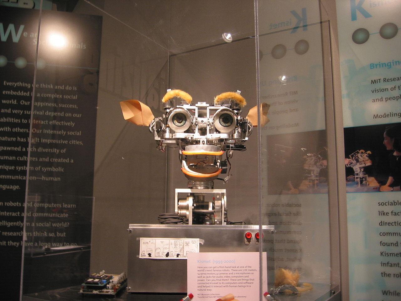 Inteligencia Artificial o Aprendizaje de Máquinas